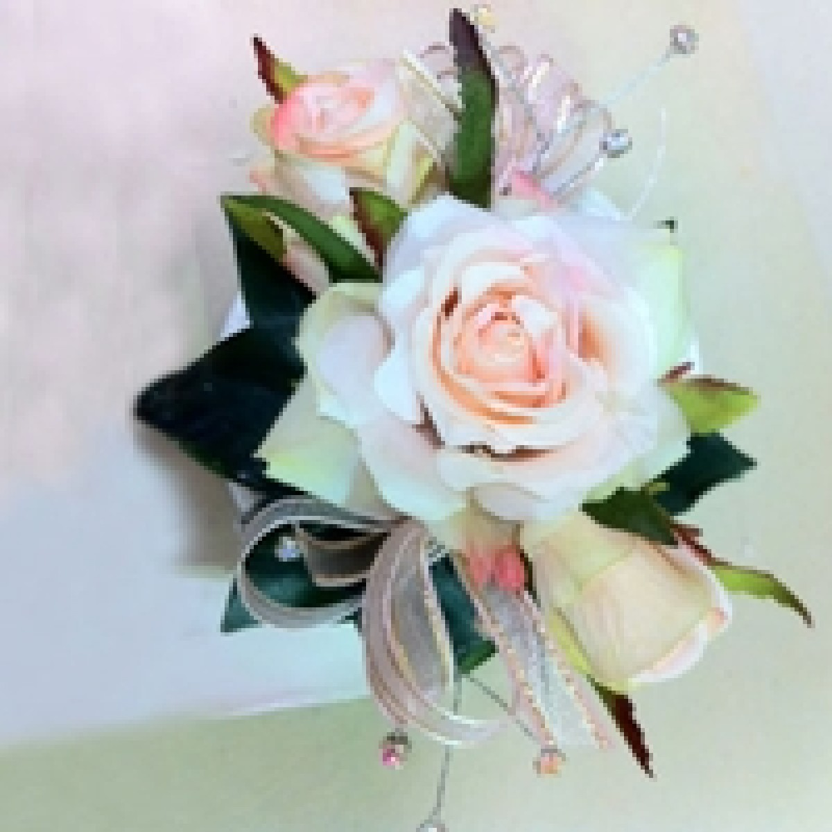 Wrist Corsage Catalogue Artificial Trees And Flowers Wholesale Melbourne Ribbons Vases