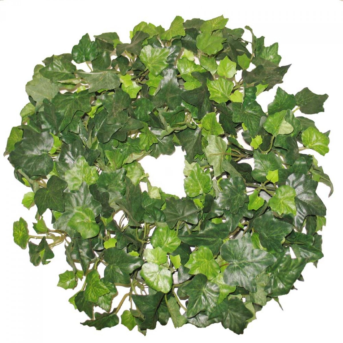 ivy wreath artificial trees and flowers wholesale melbourne