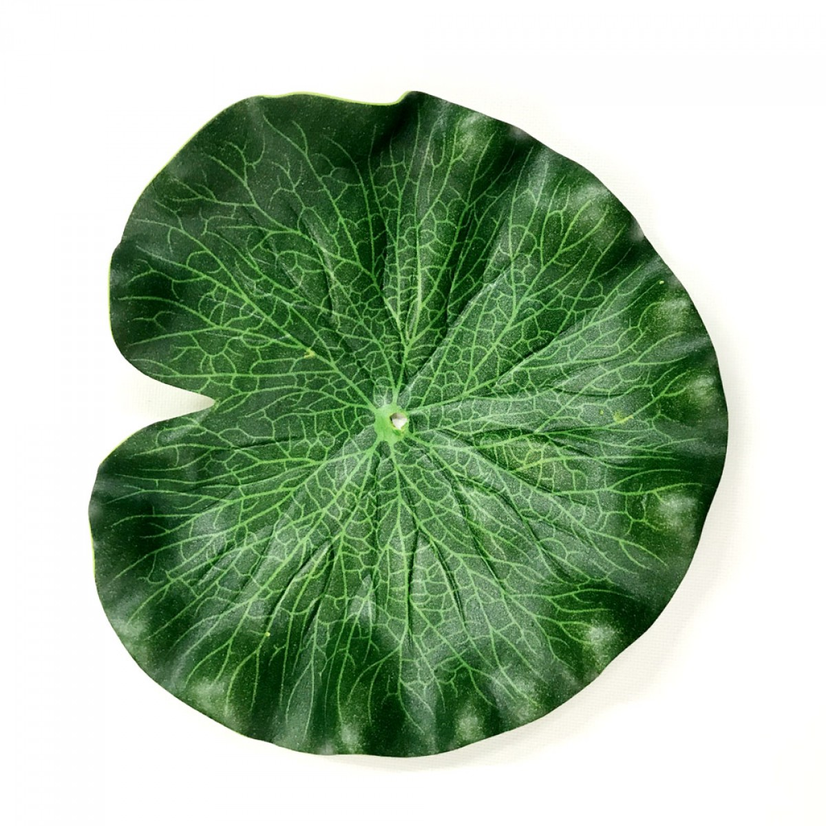 Lotus Leaf Artificial Trees And Flowers Wholesale Melbourne Ribbons Vases Florist Supplies