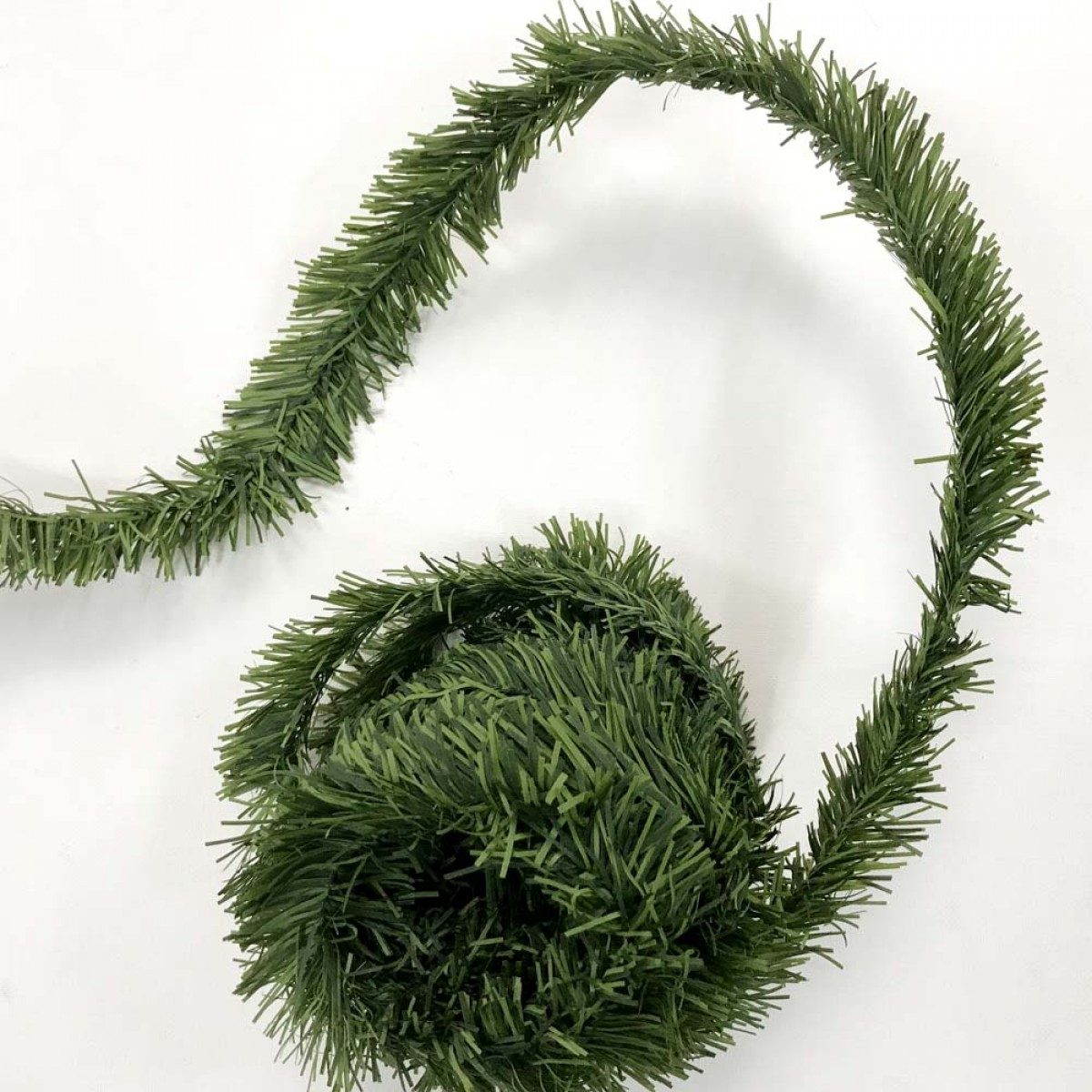 Pine Garland Artificial Trees And Flowers Wholesale Melbourne Ribbons Vases Florist