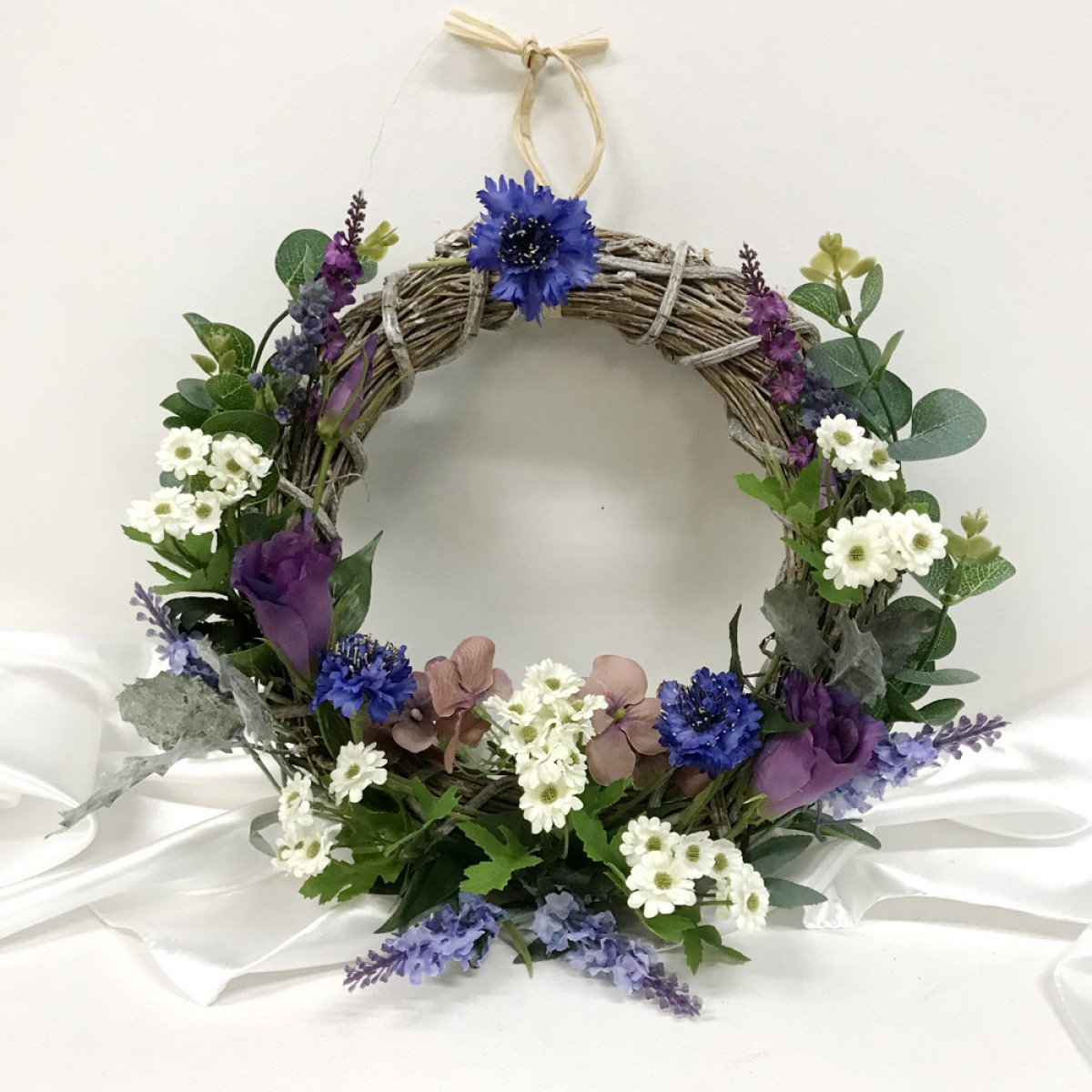 Cheap Wedding Flowers Sydney: Artificial Trees And Flowers Wholesale Melbourne