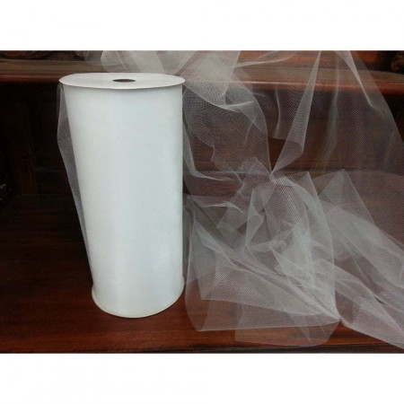 Tulle 300mm