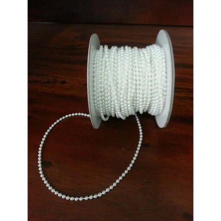 Pearls 3mm