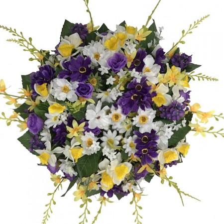 Daffodil Cosmos
