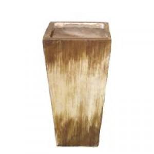 Poly Vase