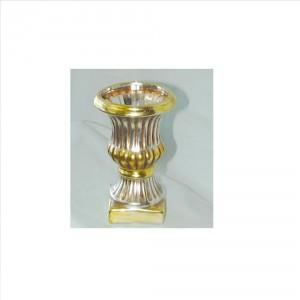 Ceramic Urn
