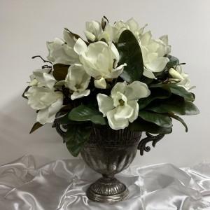 Magnolia Arrangement