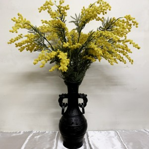 Wattle Arrangement
