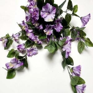 Petunia Hanging Vine
