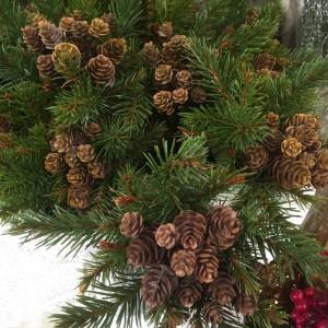 Pine Pick