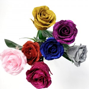Party Roses