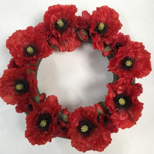 Rememberance Wreath