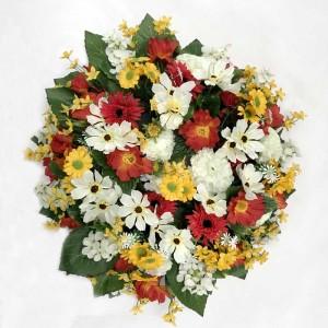 Carnation Daisy Cosmos
