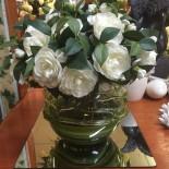 Camellia Arrangement